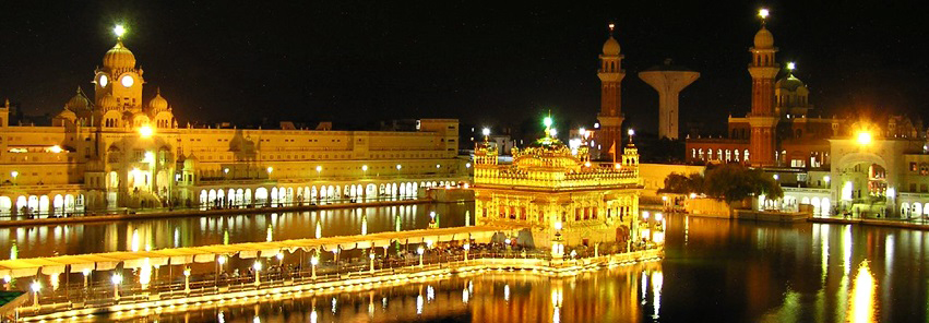 golden-temple-amritsar-india-at-night
