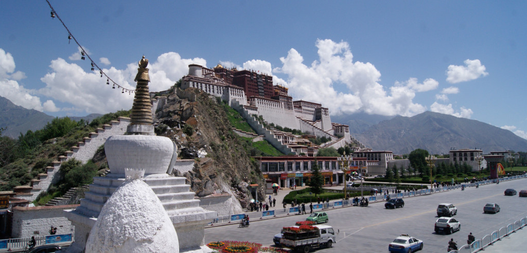tibet-roof-of-the-world